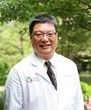 Dr. Raymond Ke, Fertility Specialist Fertility Associates of Memphis