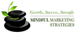 Mindful Marketing Strategies Adds Paid Search Marketing And Online...
