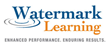 Watermark Learning Offers Complete  Business Analysis Training Path