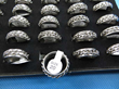 wholesale costume jewelry organic jewelry stainless steel rings, pendants, necklaces