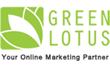 Green Lotus Founder Bassem Ghali Presents Online Marketing Management...
