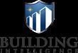 Building Intelligence SV3 VehicleFacility ManagementMaintenance SchedulingBest Facility Software