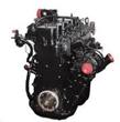 24 Valve Cummins Used Engines Marked Down for Diesel Motor Buyers...