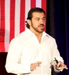 Industry Expert Bedros Keuilian Explains How to Start a Fitness...