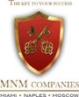 MNM Companies