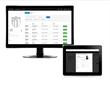 Intelligent SecurityAward Winning SoftwareVehicle ManagementLoading DockDock ManagementSV3ShortpathBuilding IntelligenceSIA