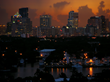 Sell a House Fast in Fort Lauderdale, FL: New Website Launched to Help...