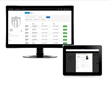 Easy to Deploy Visitor Access Management