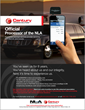 Century Business Solutions and National Limousine Association Promotion