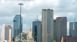 Real Estate Investors Dallas