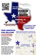 Dog Bite Lawyer Houston, Houston Dog Bite Attorney, Walk for Victims of Dog Bites