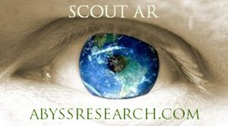 Scout AR by Abyss Research