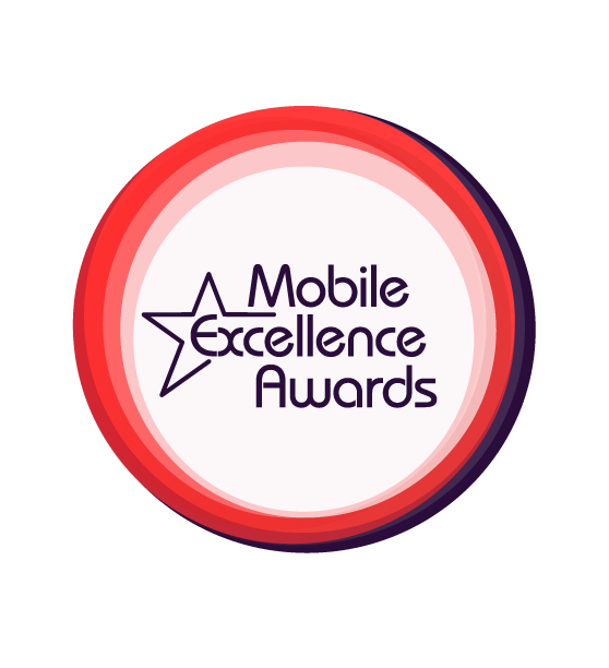 QuickPlay Media Named Finalist in Mobile Excellence Awards