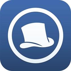 Tapiture Logo