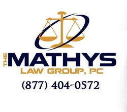 Los Angeles Debt Relief Law Firm Pioneers Immediate Action in Helping Clients Avoid Wage Garnishment and Debt Collectors | www.themathyslawgroup.com