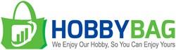 Hobby Bag SEO