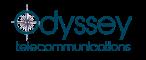 Odyssey Telecommunications Logo