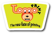 TomoPrint The New Face of Printing