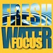 Photo contest - Support Fresh Water