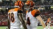 Bengals Start Off Preason: 2013 Bengals Tickets Are Available Now at...