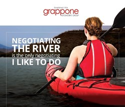 grappone, upfront pricing, negotiation free sales, grappone automotive group