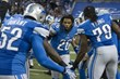 Lions Play Well In Preseason: 2013 Lions Tickets are Available Now at...