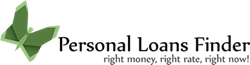 debt-consolidation-loan-tools