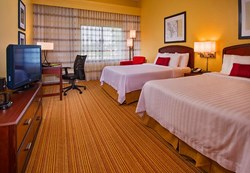 hotels near North Charleston Coliseum, hotels in North Charleston, North Charleston Coliseum hotel