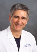 Dr. Ed Jacobson performs labiaplasty in Greenwich, Connecticut