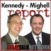 The Kennedy-Mighell Report Celebrates Its 100th Podcast