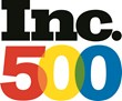 Clickin Moms #300 on the 2013 Inc. 500