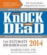 knock_em_dead job_search book employment career