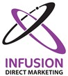 Infusion Direct Marketing Announces Sponsorship At The Electronic...