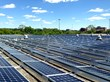 KB Racking and FIT Solar Complete Three Large Scale Rooftop Solar...