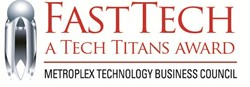 2013 Fast Tech Logo