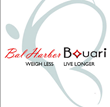 Bal Harbor Bouari Clinic Introduces a New Menu of Facial Services with...