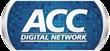 theACC.com