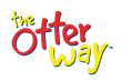 The Otter Way Logo