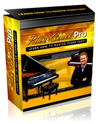 piano video lessons how piano coach pro