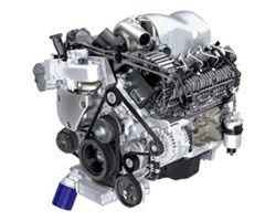 Toyota Diesel Truck >> Toyota Diesel Engines Sale Announced By Used Engines Company