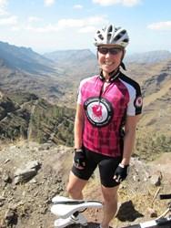 Gran Canaria cycling tour, Spain cycling tours