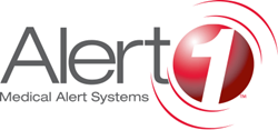 Alert1 Services - Reliable and Affordable Medical Alert Systems