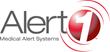 Alert1™ Celebrates 25-Year Anniversary