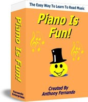 piano lessons for beginners how piano is fun