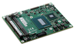 ADLINK Introduces Feature-Rich COM Express® Module with 4th...
