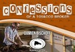Cigar Advisor Publishes Cigar Industry Piece on Tobacco Brokers