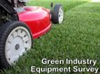 HindSite Software to Survey Green Industry Professionals about...