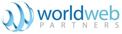 World Web Partners a Lead Generation Company