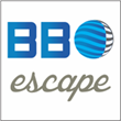 BBOescape: A Look of Windows 8 and an Ecosystem for Stress Management