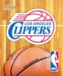 Los Angeles Clippers and Scobre Educational Team Up for Reading Project